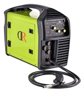 150 Amp MIG ARC Welder