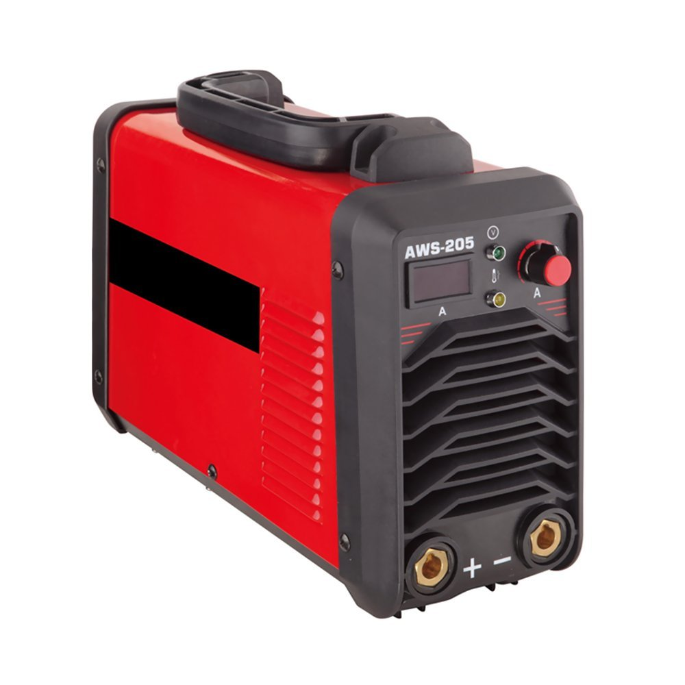 Amico AWS-205 200 Amp welder