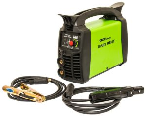 Forney 298 Arc Welder