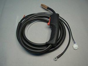 HTP 81295TCL 10 ft. HTP Replacement MIG Gun
