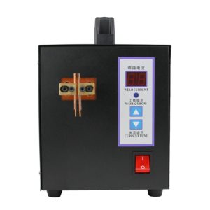 Handheld Spot Welder Machine