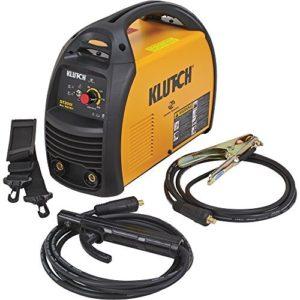 Klutch ST200i