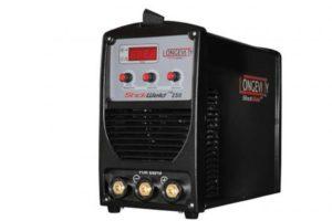 LONGEVITY Stickweld 250 E6010