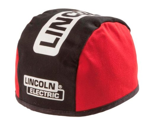 Lincoln Electric K2994 FR Welding Beanie K2994-ALL