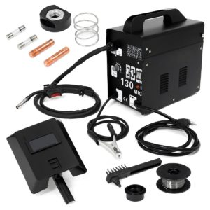 mig series welding machine