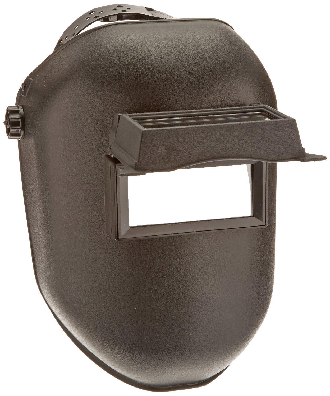 Neiko 53847A Industrial Grade Welding Helmet With Flip