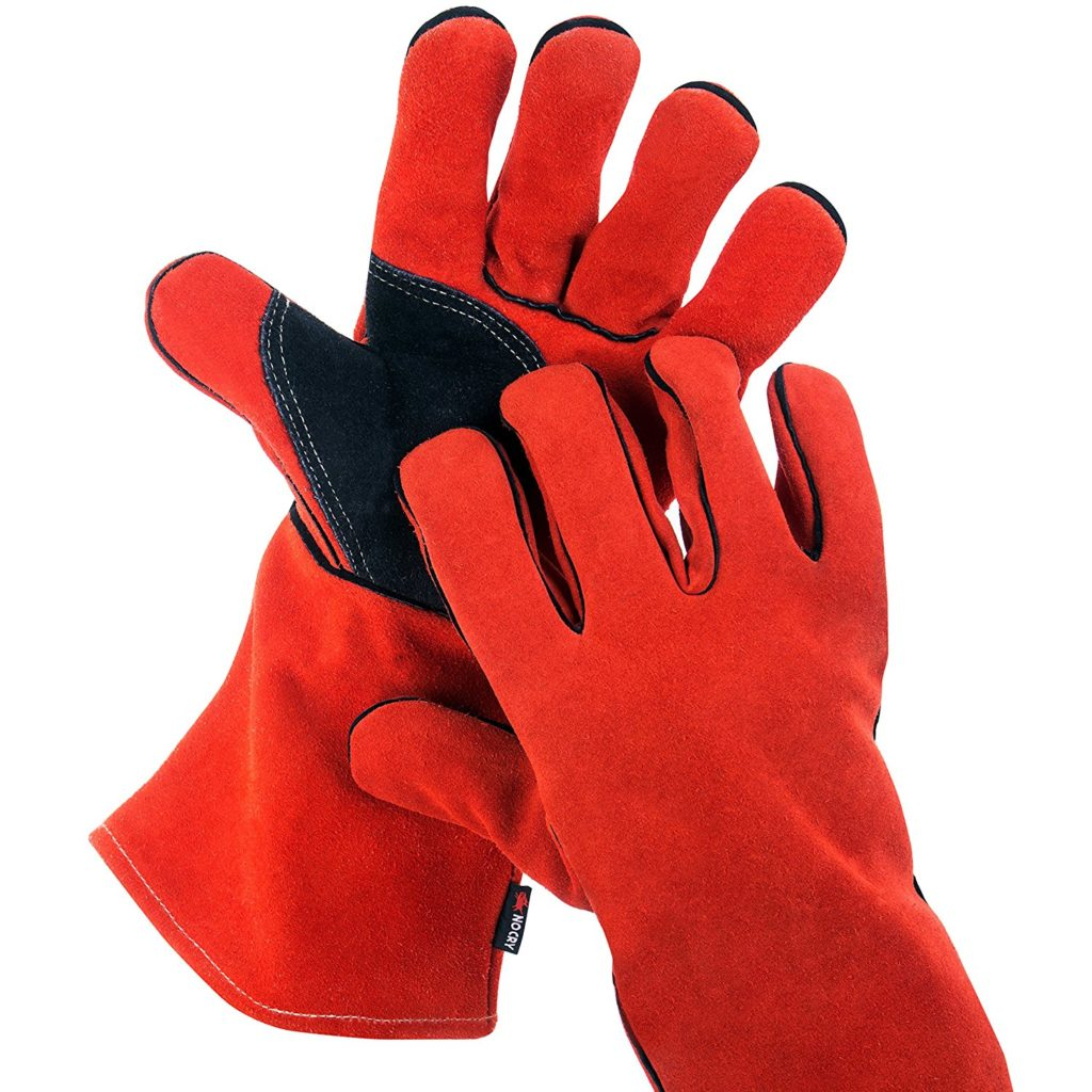 NoCry Heavy Duty gloves