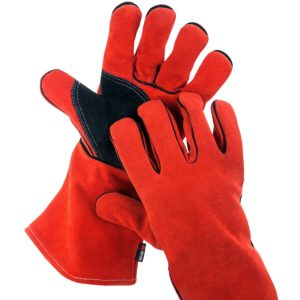 NoCry Heavy Duty gloves