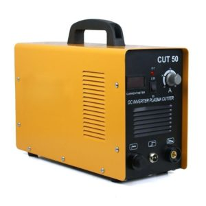 Super Deal Plasma Cutter
