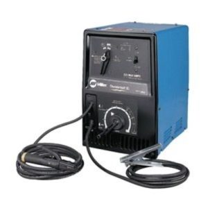 miller electric welding machines reviews 230 volt welder