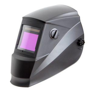 Antra AH6-660-0000 best auto darkening welding helmet