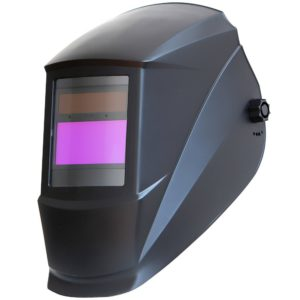 Antra AH7-220-0000 Solar Power Best Auto Darkening Welding Helmet Reviews