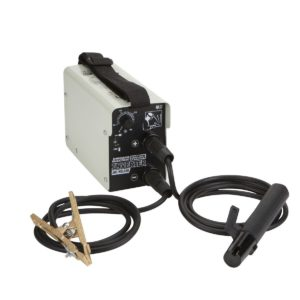 Chicago Electric Inverter Arc Welder