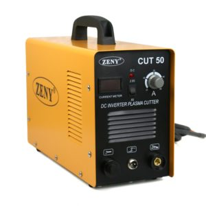 F2C 50 AMP Plasma Cutter CUT50 Welding Welder Cutting Machine