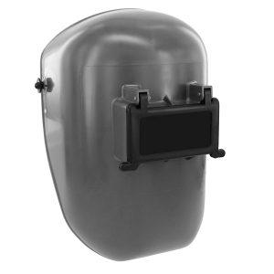 Fibre-Metal by Honeywell Tigerhood Classic Thermoplastic Welding Helmet