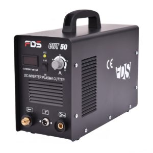 Goplus cut 50 Digital Plasma Cutter Inverter