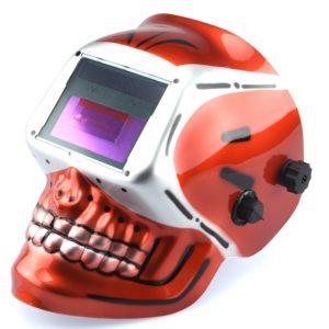 Neiko Auto-Darkening Welding Helmet