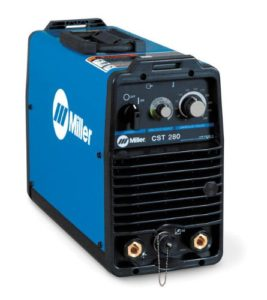 Lincoln Electric Stick TIG Welder