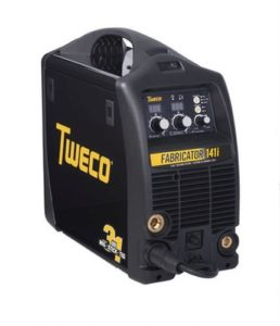 Tweco W1003141 welder