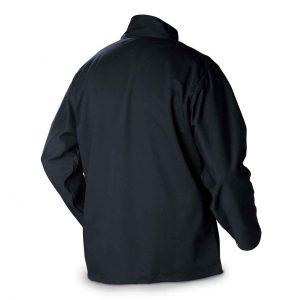 Miller Electric Cotton Welding Jacket