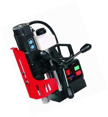 Steelmax drill press review