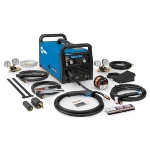 Top Welder Review: Forney, Hobart, Super Deal, Lincoln Electric and