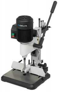 DELTA 14-651 Professional Bench Mortising Machine