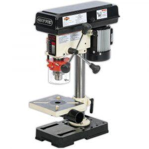 Shop Fox W1667 Drill Press