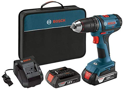 Bosch Power Tools Drill Driver