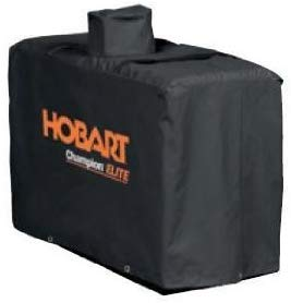 Hobart 770619 Protective Cover for