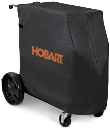 Hobart 770589 Water Resistant Protective