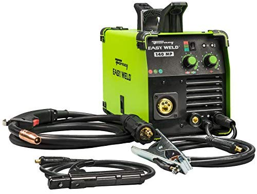 Forney Easy Weld 140 MP,