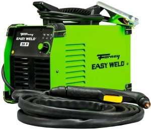 forney plasma cutter - forney easy weld 251 20p