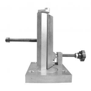 Metal Bending Machine