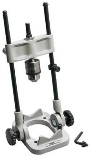 General Tools 36/37 Accu Precision Drill Guide