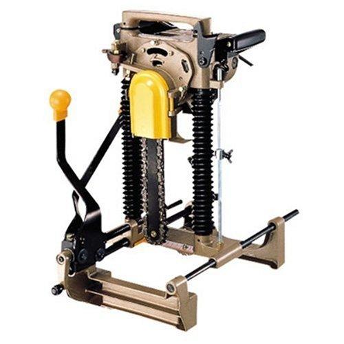 Makita 7104L 10.5 Amp Chain Mortiser
