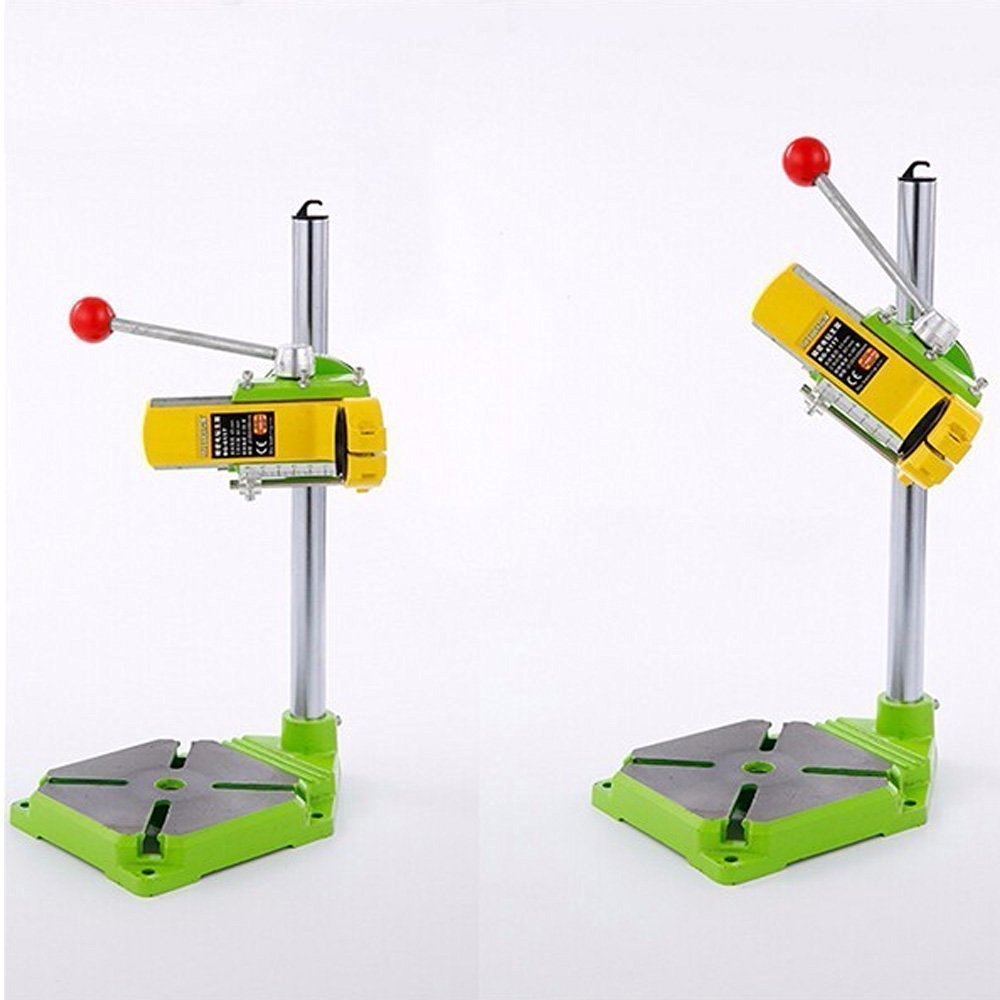 AMYAMY Floor Drill drill press