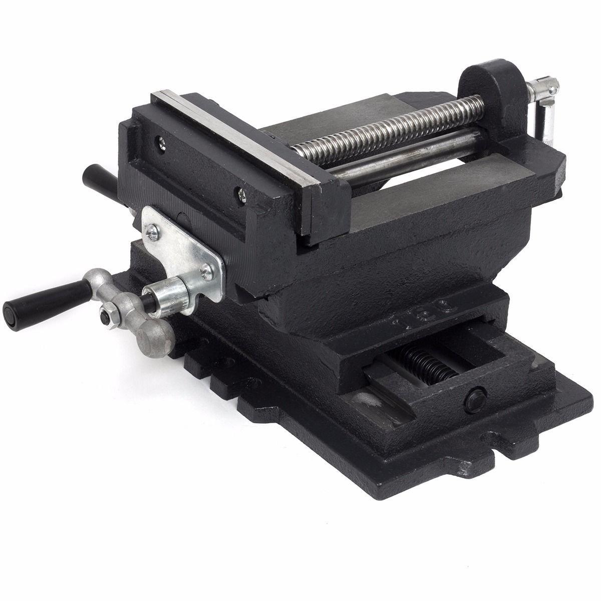GHP Heavy Duty drill press