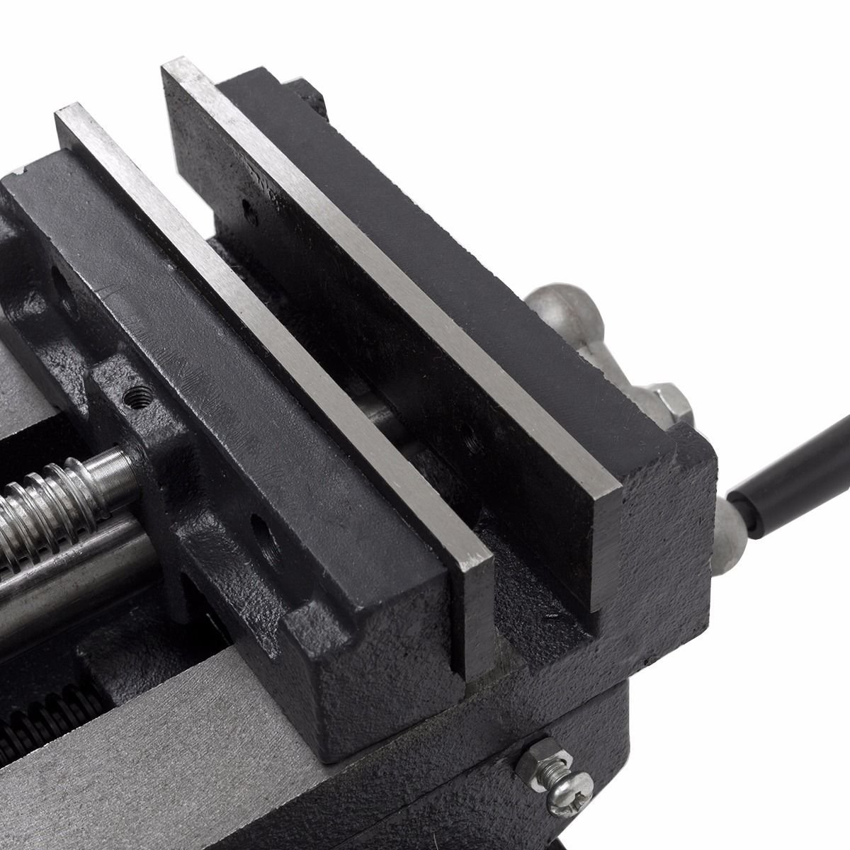 GHP drill press review