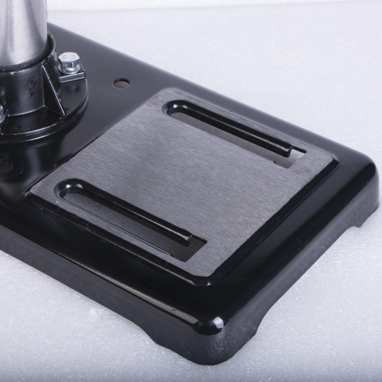 Doitpower drill press