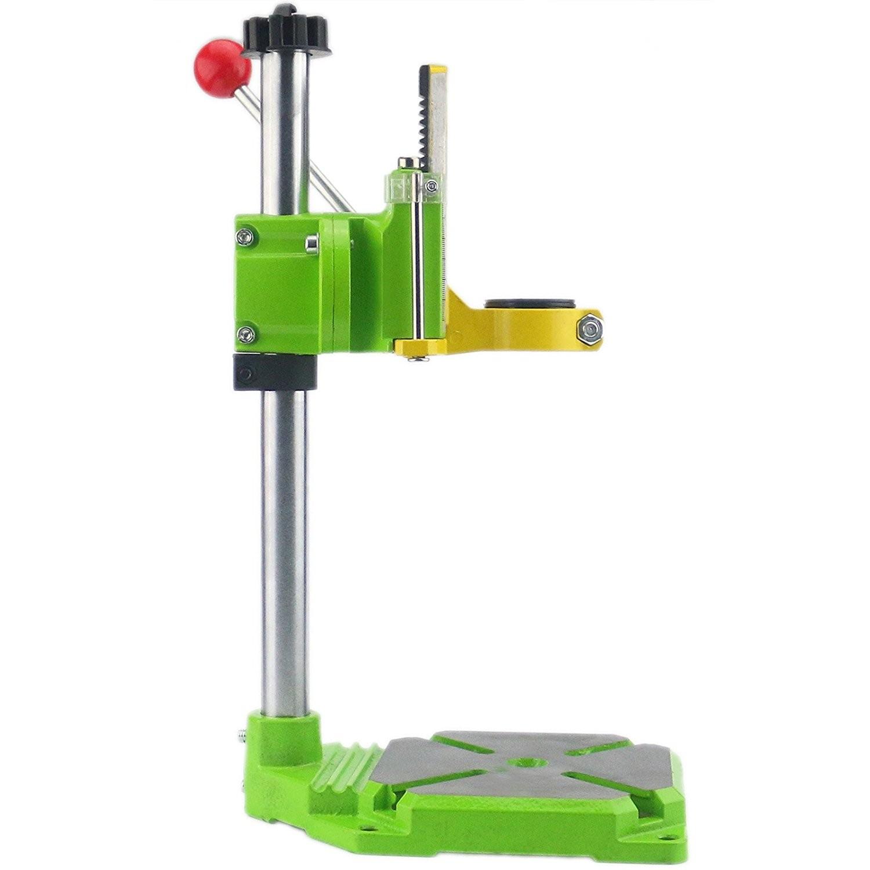 Ogrmar Drilling Collet drill press