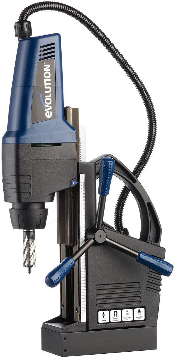 Evolution Power Tools EVOMAG42 1 5/8