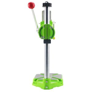 collet drill press by omega