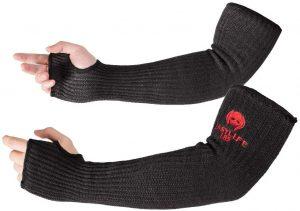 Kevlar-Sleeves Arm Protection Sleeves