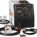 top hobart welder reviews - Hobart 500559 Handler 140 MIG Welder